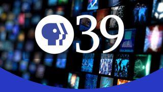 WLVT PBS39