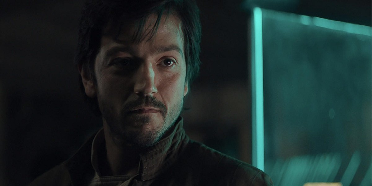 cassian andor series backstory disney plus