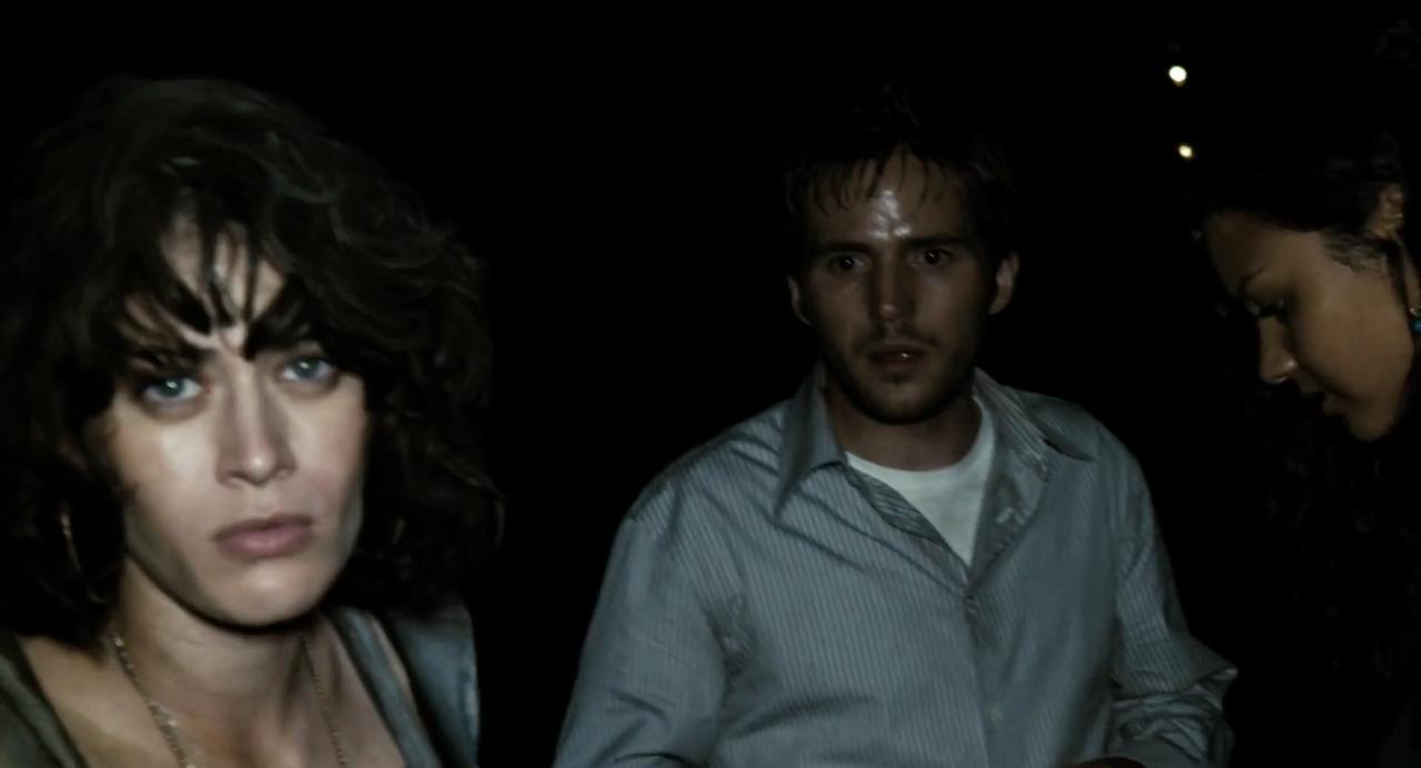 Cloverfield 2: Почему это хорошо, в сиквеле появляются найденные кадры