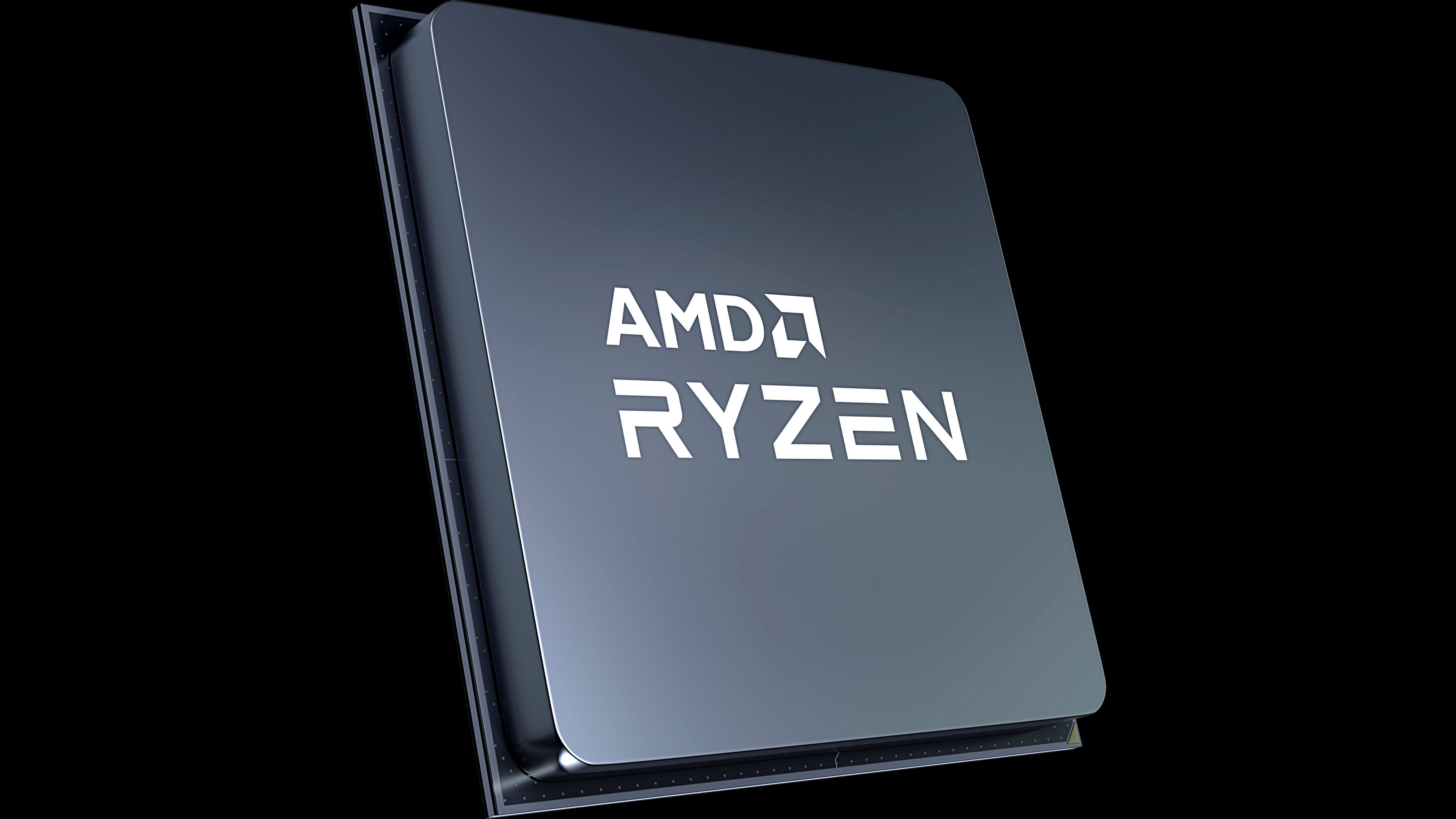 Amd Ryzen 7 5800x Emerges As A Serious Rival For The Intel Core I9 10900k Tom S Hardware