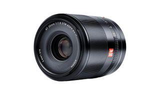 viltrox 35mm f/1.8