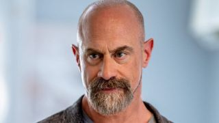 law and order organized crime season 2 premiere nbc stabler undercover