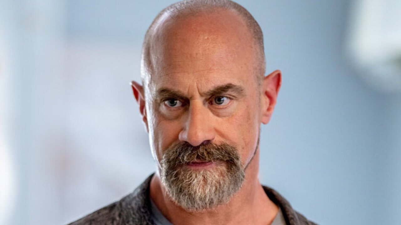 Is Law And Order: Organized Crime Already Setting Stabler Up For More Tragedy In Season 2?