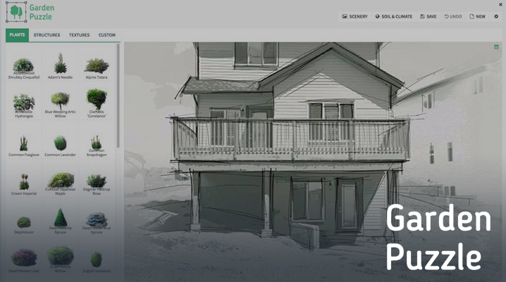 ▷ Punch! Home & Landscape Design Pro v vs Sweet Home 3D: Review & Full Comparison