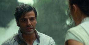 Why Oscar Isaac Joined The MCU As Moon Knight After Role In X-Men: Apocalypse
