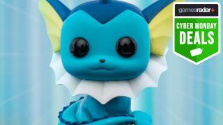 Cyber Monday Pokemon deals