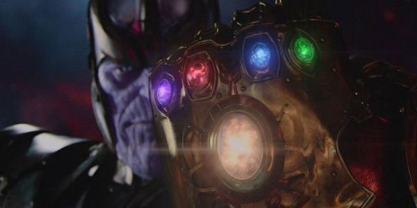 Captain America: Civil War Writers Reveal If The Infinity Stones Will Appear