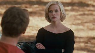 Reese Witherspoon Sweet Home Alabama screenshot