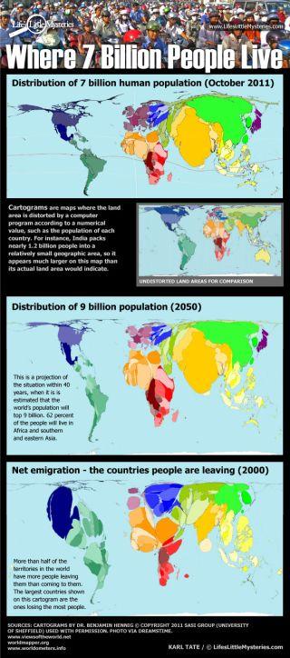 population-7-billion-2011-infographic-111027b-02