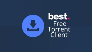 The best free torrent client