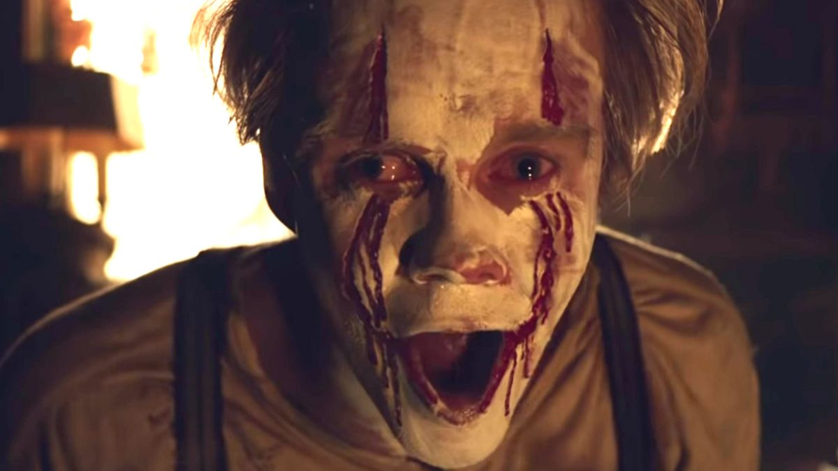 It: Chapter 2 release date, trailer, cast, and everything