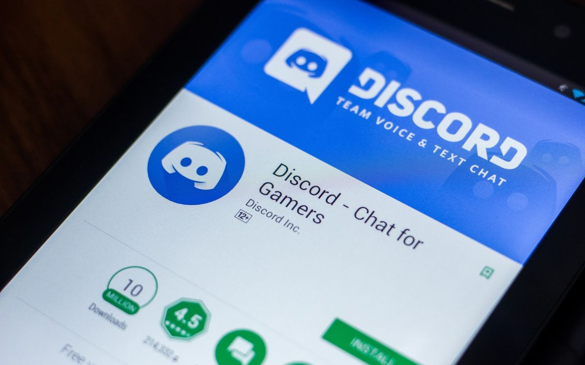 Discord Spidey Bot Malware Is Stealing Usernames Passwords