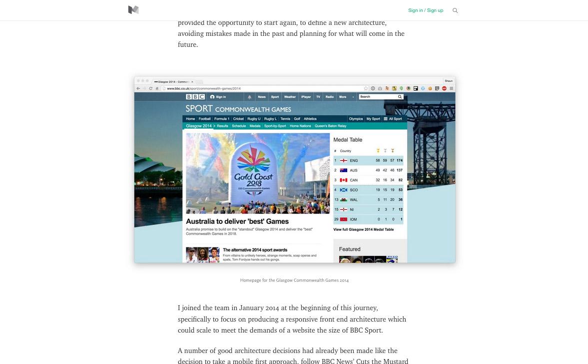 eZFzTuULwavpEX9eKQiYn8 10 really useful responsive web design tutorials - SEO