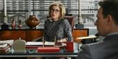 The Good Fight Season 2 Renewal Ordered At CBS