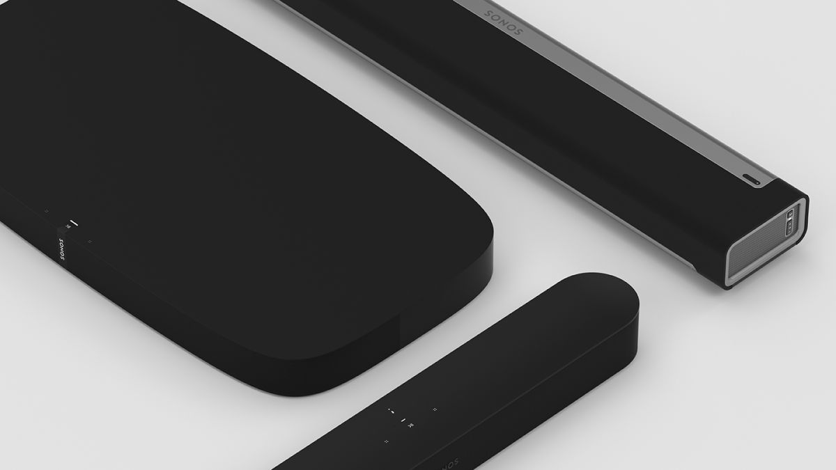 The best Sonos deals – February 2020