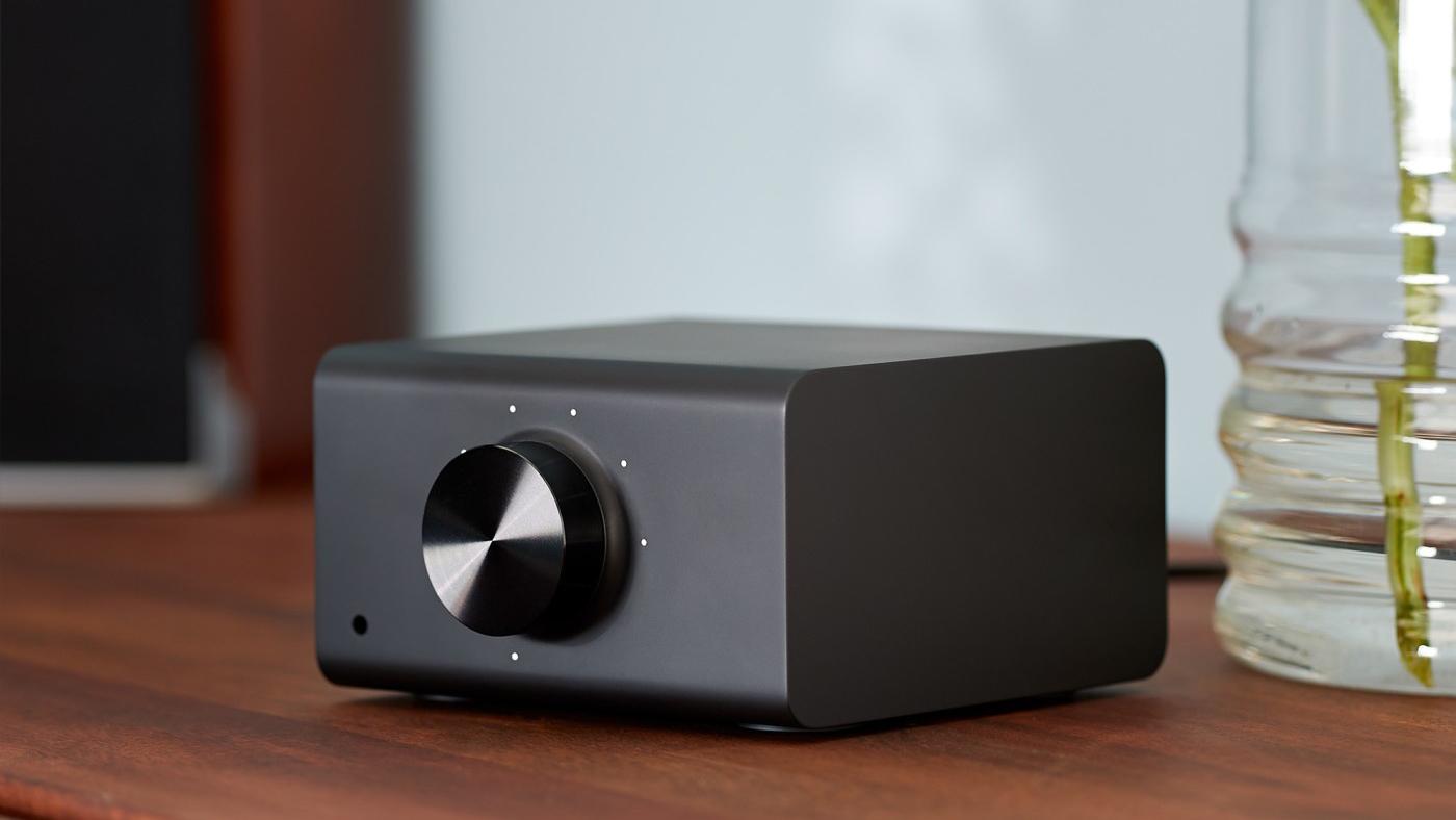 Amazon Takes Aim At Sonos With Alexa Powered Echo Multi Room Range What Hi Fi