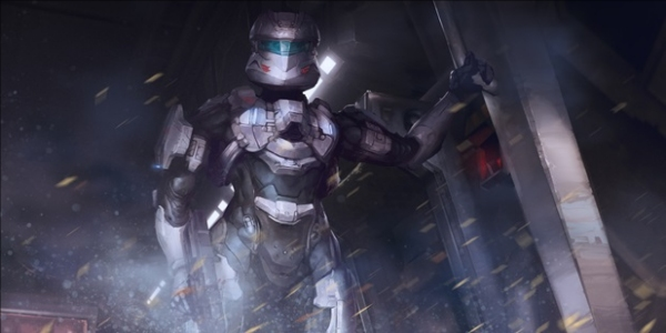 Every Halo Game Ranked By Greatness - CINEMABLEND