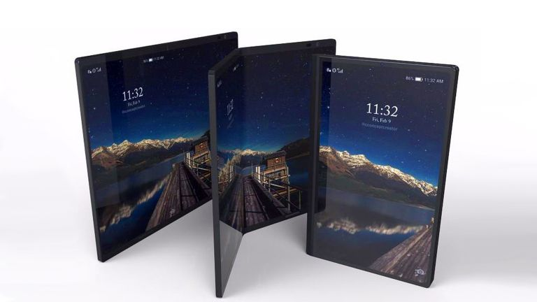 Samsung Galaxy X: release date, price, rumours, leaks and everything we know about the foldable smartphone
