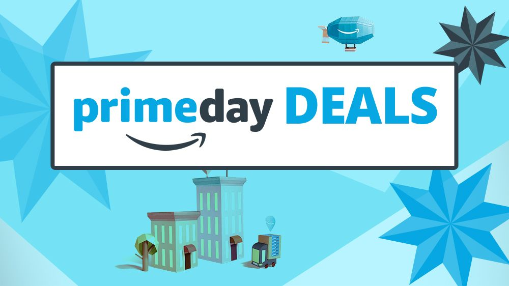 amazon prime day 2018 how to grab the best deals next year t3. Black Bedroom Furniture Sets. Home Design Ideas