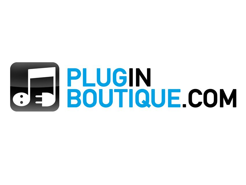 Pluginboutique: one-stop online plug-in store launched   MusicRadar