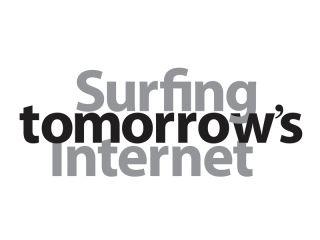 Surfing tomorrows internet