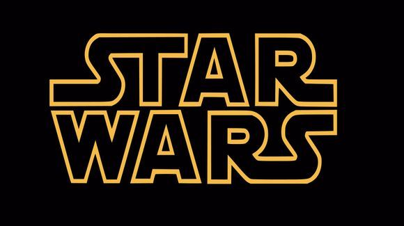 Star Wars: Episode VII to be filmed in a studio not so far, far away