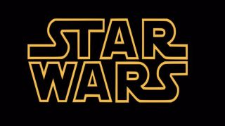 Star Wars Episode VII screenwriter officially announced by Lucasfilm