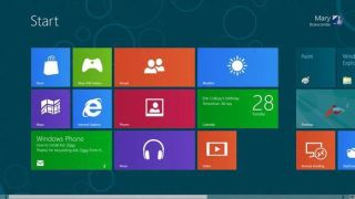 Get Windows 8 before February while it's still cheap