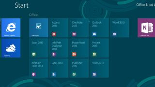 Microsoft ditching 'Metro' name for Windows 8, amid trademark fears