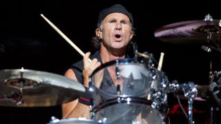 Chad Smith: My Life in Music