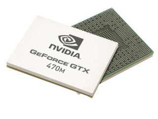 Nvidia's new Fermi graphics chips support 3D and offer improved battery-life on new laptops