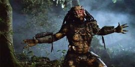 6 References To The Original Movie Found In The Predator