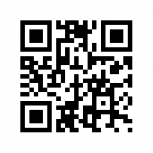 QR codes with Voice