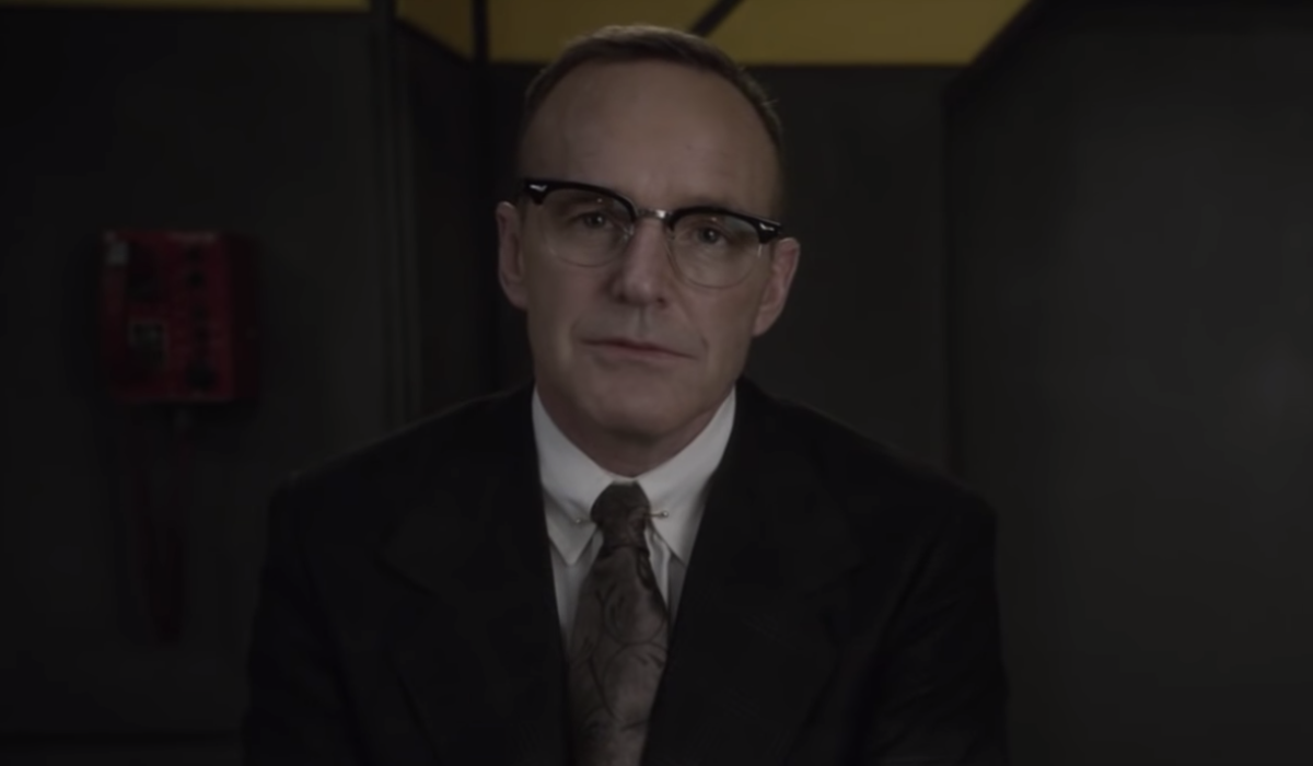 agents of shield alien commies from space lmd coulson abc