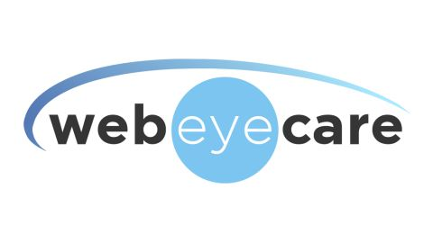Web Eye Care Contact Lens review