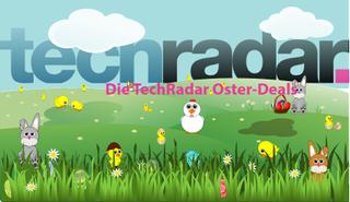 TechRadar Deals