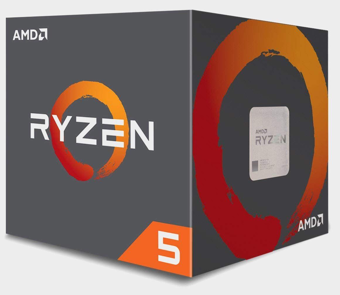 Cyber Monday CPU deals - 2018 | PC Gamer