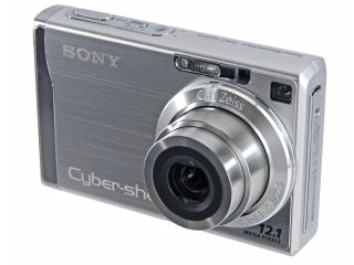 Sony plans to double production capacity of image sensors in 2011