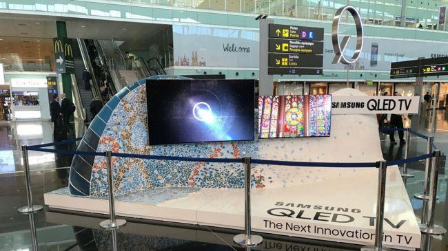 Display Industry News - Display Alliance