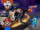 Retro City Rampage - The 21 coolest retro references