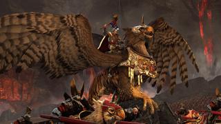 Warhammer gallery