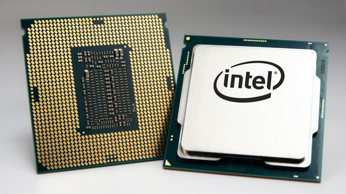 Intel Confirms Alder Lake & Raptor Lake Compatibility
