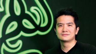 Min Liang Tan