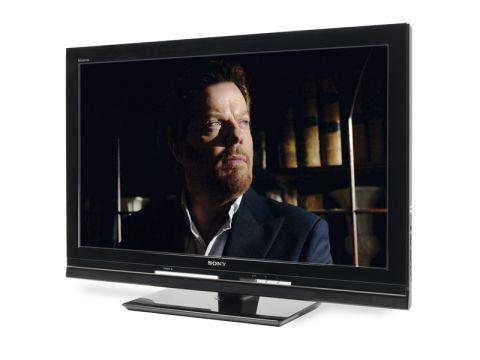 Sony Bravia KDL-40W5810 LCD TV