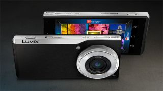 Panasonic DMC-CM1 Camera Drivers Download (2019)