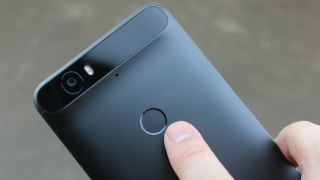 New Nexus phones may arrive in October with a Huawei