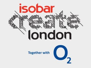 O2 planning NFC event
