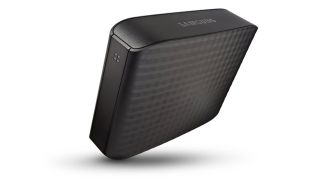 External hard drives are now relatively inexpensive and make for easy backup solutions