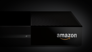Amazon console: this could finally be a great Android gaming system