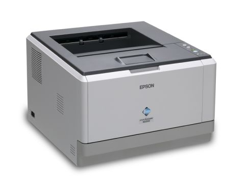 Epson AcuLaser M2000DN-Main